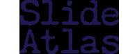 SlideAtlas
